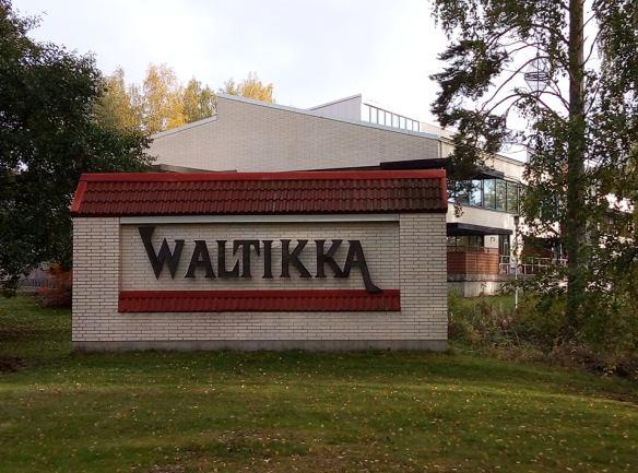 waltikka1